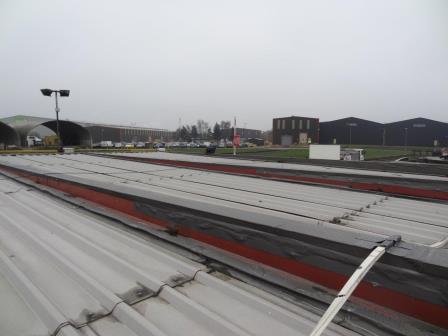 Cemex Flat Roof 2