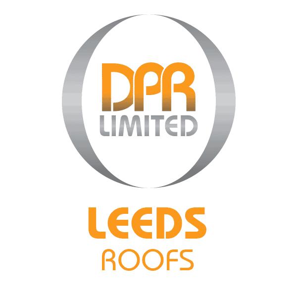 Asbestos Roof Latest News Leeds Dpr Roofing
