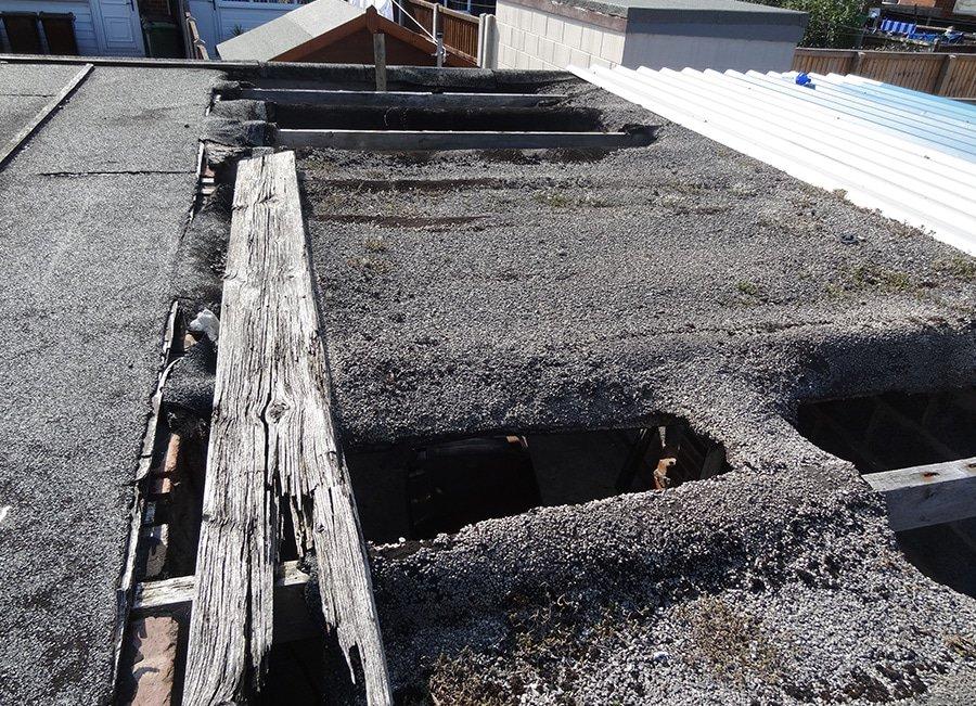 DPR-Roofing-Leeds-Flat-Roof