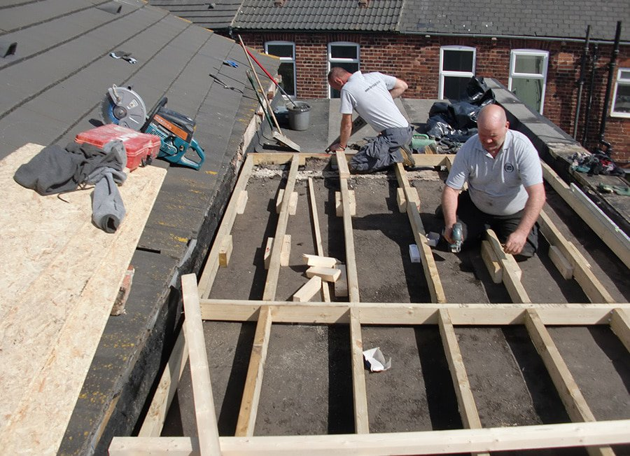 Flat-Roof-Replacement-Leeds