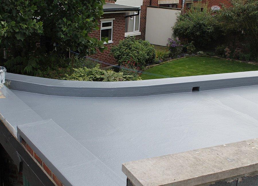 Flat-Roofs-Leeds