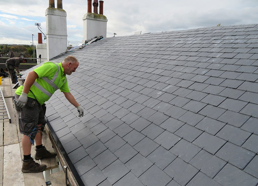 New-Slate-Roof-Leeds