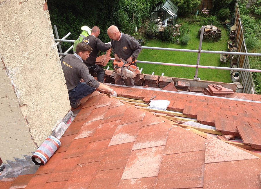 New-Tiled-Roof-Replacement