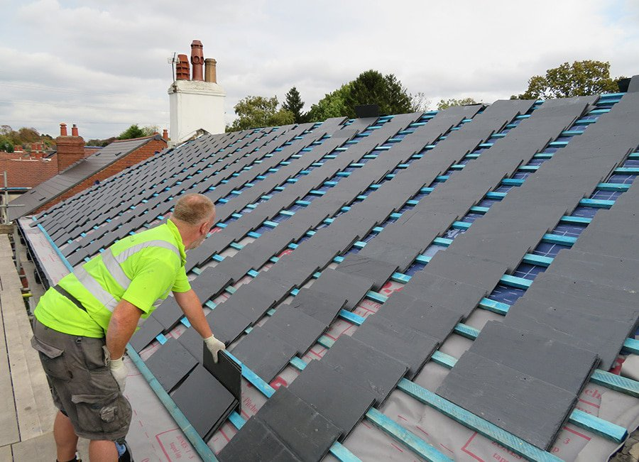Slate-Roof-Replacement-Leeds