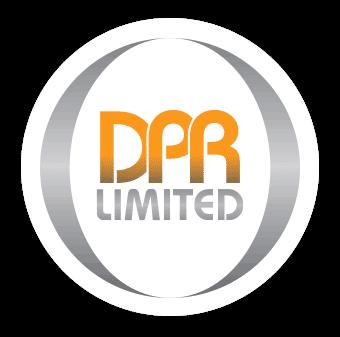 DPR Roofing Leeds