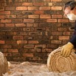 Warm Vs Cold Roof Insulation – What's the Difference?