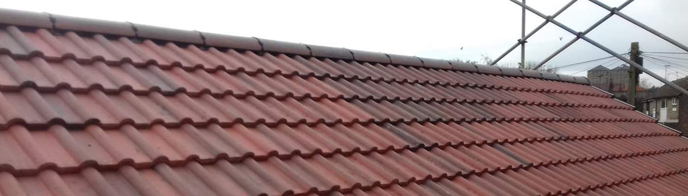 3 Ways to Get Your Landlord to Replace Your Roof