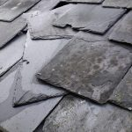 4 Common Pitfalls of a Poorly Installed Roof