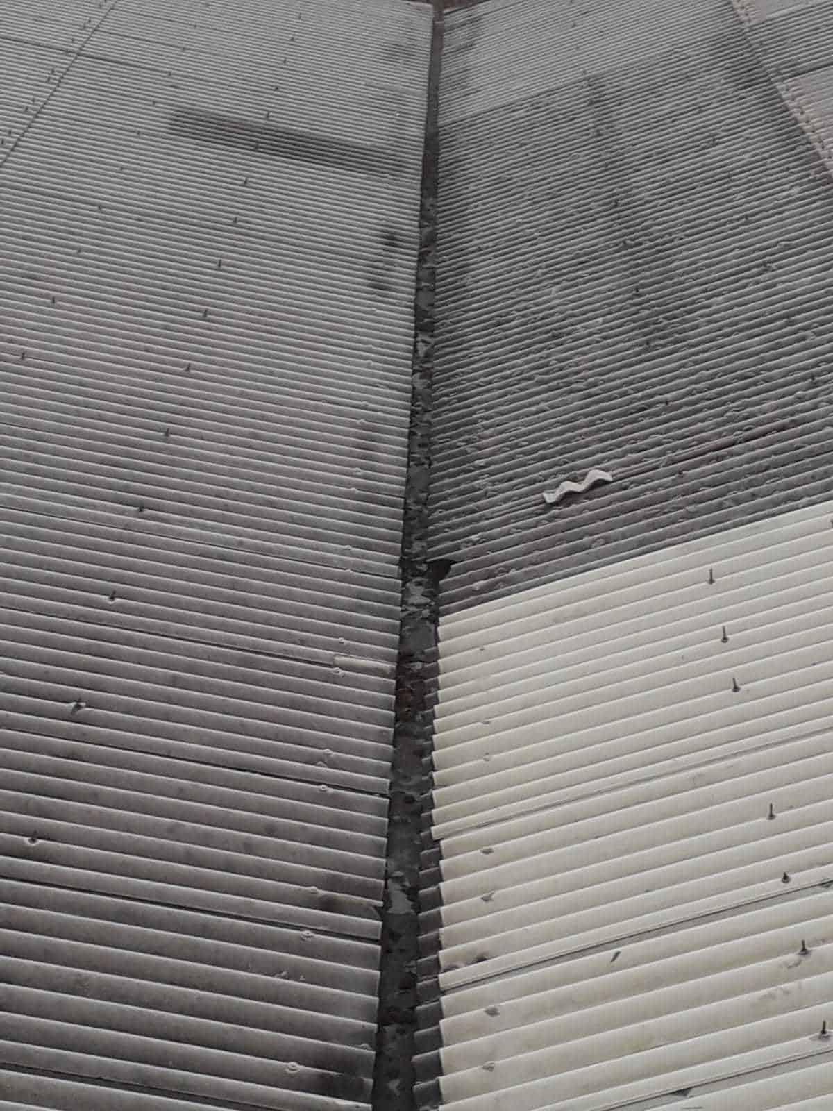 Haywood-Packaging-Leeds-Gutter-Clear-Repair1
