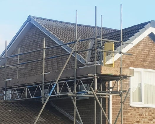 Finance-For-New-Roof