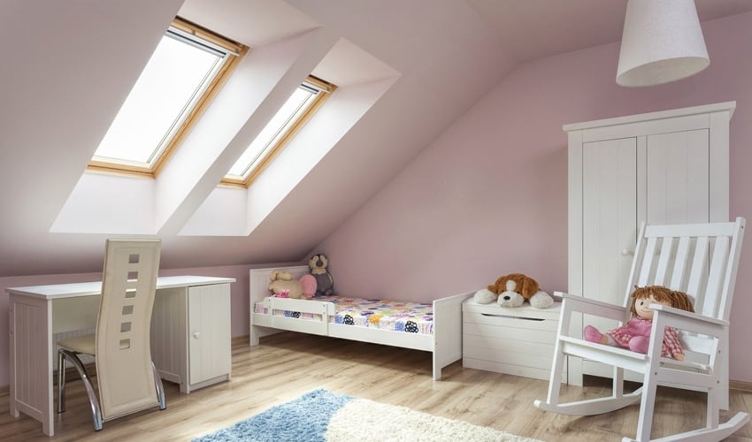 Is-My-Roof-Suitable-for-a-Loft-Conversion-