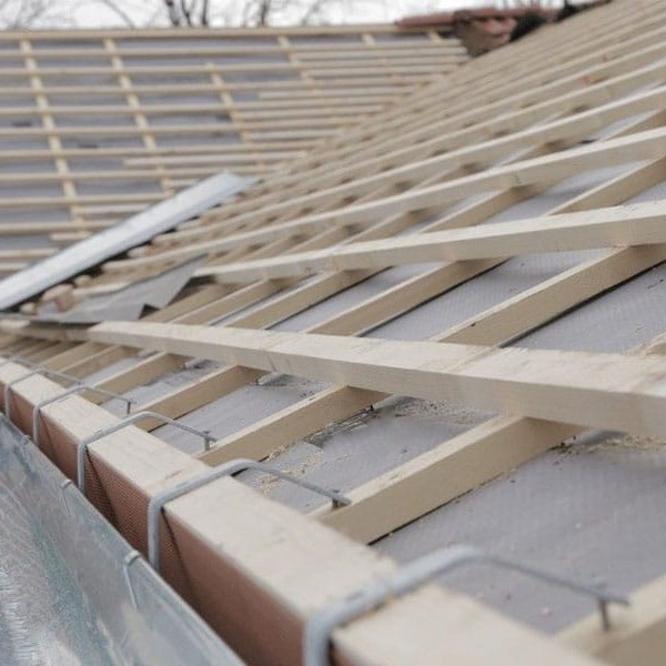 Upgrading A Flat Roof to Pitched – A Beginner's Guide
