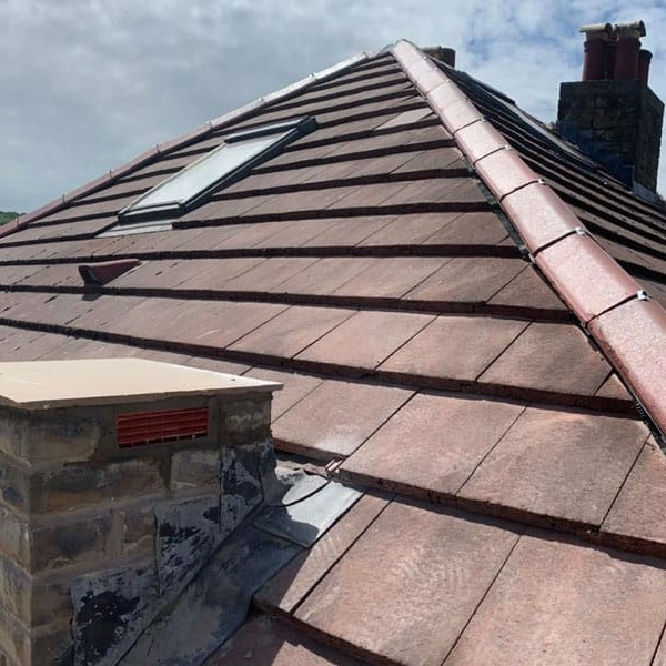 Are New Roofs Guaranteed?